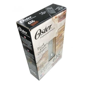 oster 616 limited