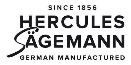 Hercules Agemann